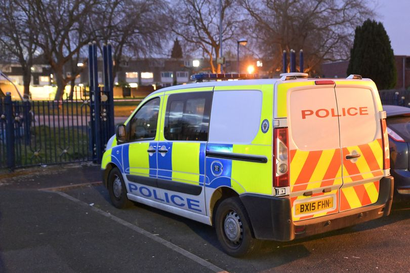 Boy, 14, stabbed multiple times during brutal brawl with 'more than a dozen people'