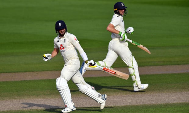 Cricket in England facing logistical headaches after India placed on 'red list'