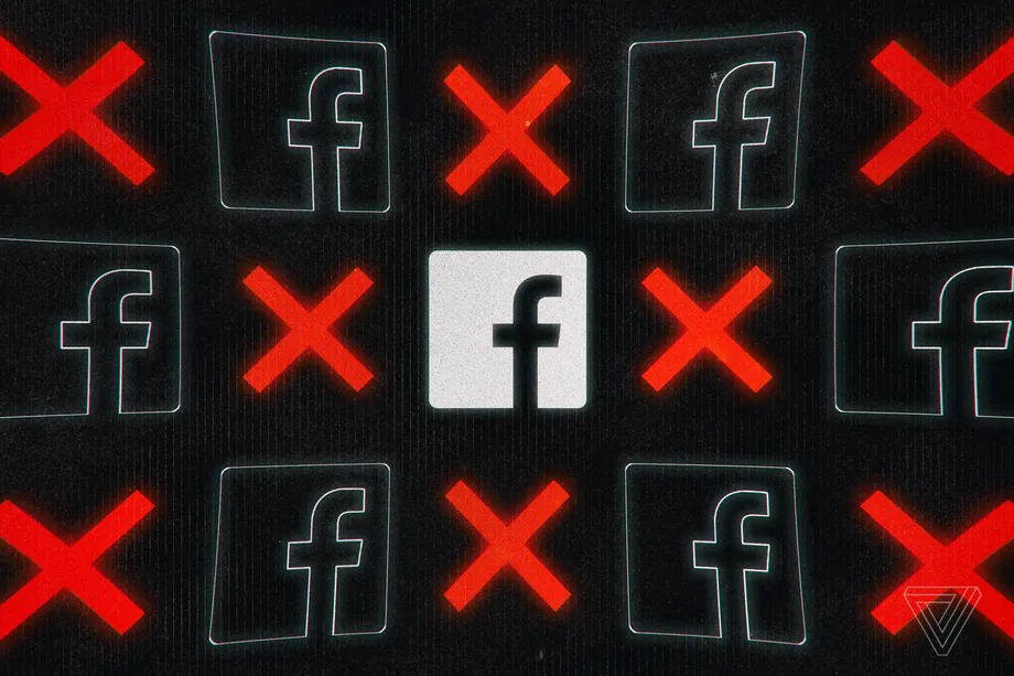 Facebook pulled the page for Bitche, France because it was not Nice